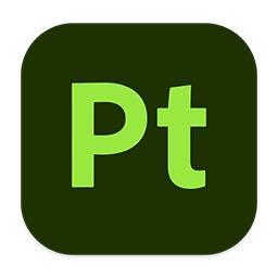 Adobe Substance 3D Painter for mac 7.2.2中文版