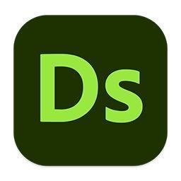 Adobe Substance 3D Designer for mac 11.2.1中文版