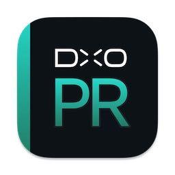 DxO PureRAW for mac 1.2