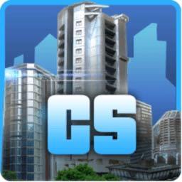 城市:天际线 1.13.1f1