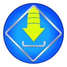 Allavsoft Video Downloader Converter 3.23.7.7852中文版