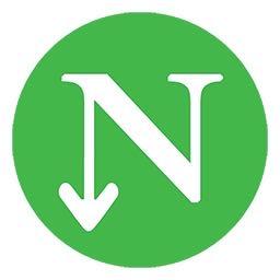 NeatDownloadManager for mac 1.3中文版