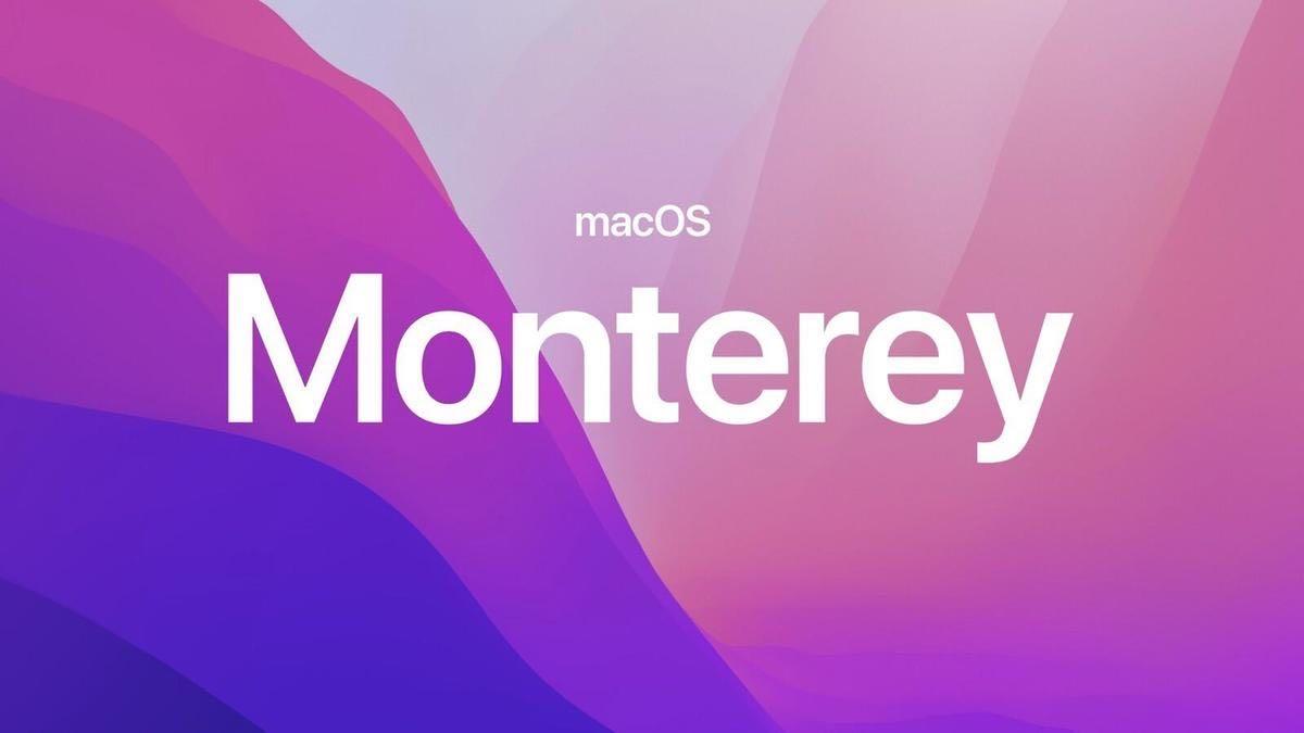macOS Monterey 兼容哪些 Mac?