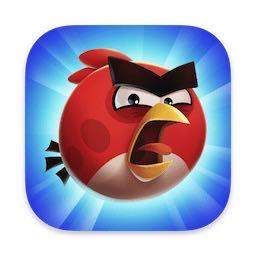 愤怒的小鸟重制版 1.1.12937