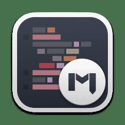 MWeb Pro 4.1.9