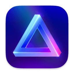 Luminar Neo for mac 1.0.0中文版
