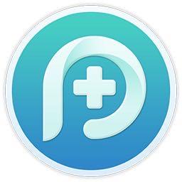 PhoneRescue for iOS 4.2