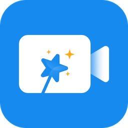 Vidmore Video Editor 1.0.6.108138