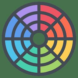 Color Code Copy 1.3.3