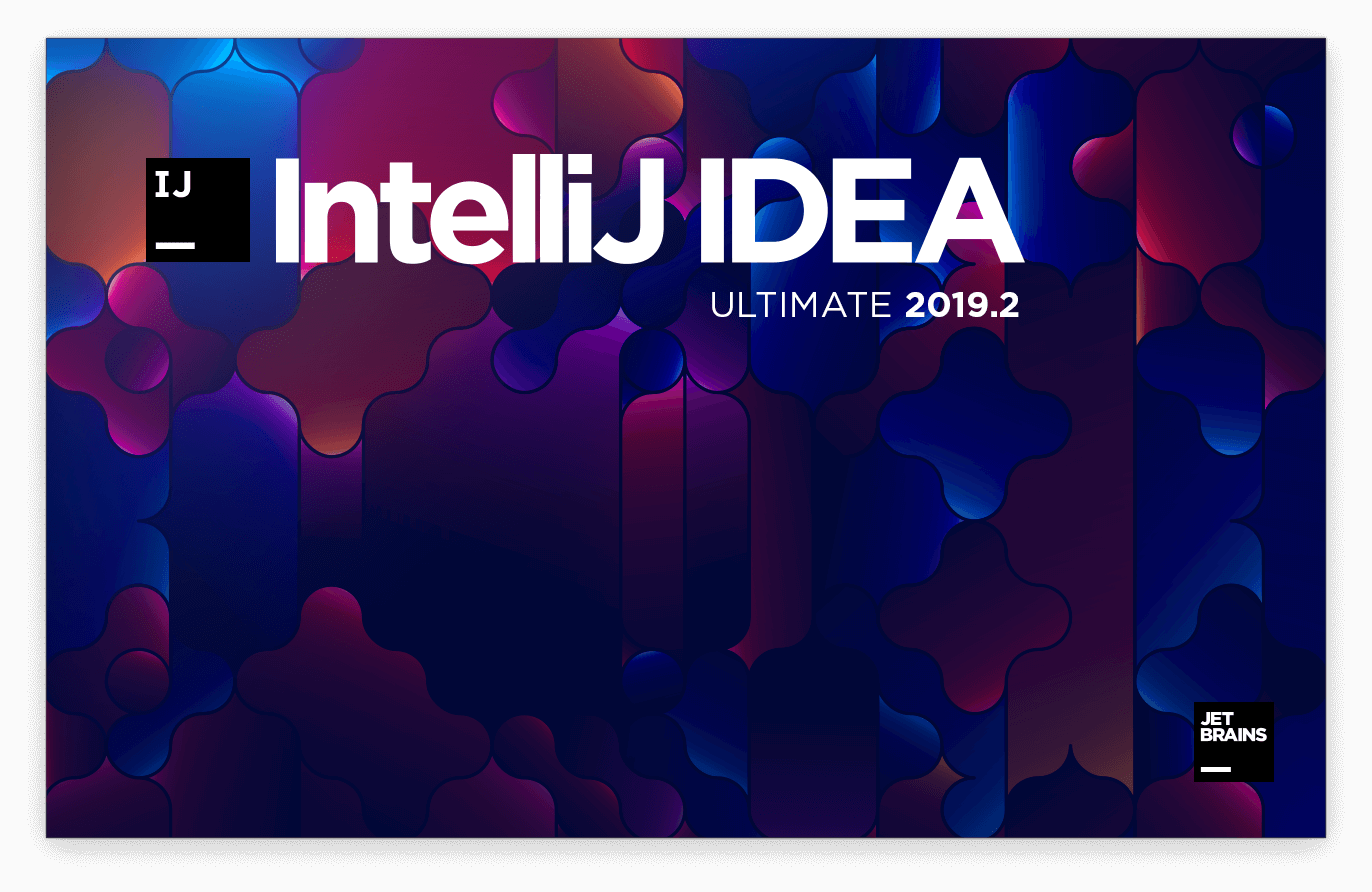 IntelliJ IDEA for mac 下载